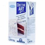 1544439919-17721_Chantilly_Decor_Art_Master_Martini___1lt