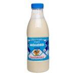 Молоко сгущеное с сахаром 8.5% 920г