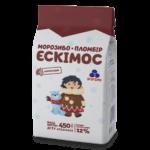 Мороженое Эскимос