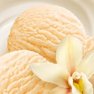 100% морозиво 2500г