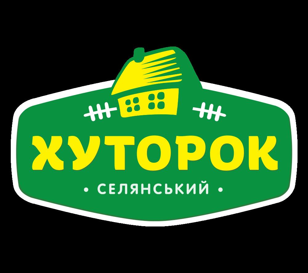 ТМ ХУТОРОК