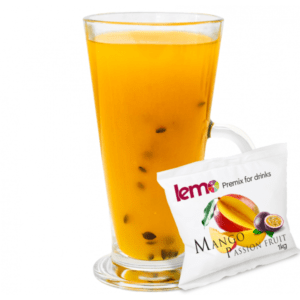 Фруктово - ягодный чай