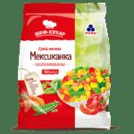 Meksykanka_58cfca6555b00