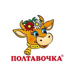 ТМ ПОЛТАВОЧКА