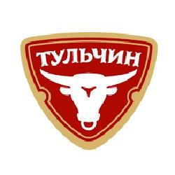 ТМ ТУЛЬЧИН