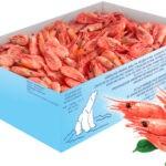 Shrimps_Pandalus_Borealis