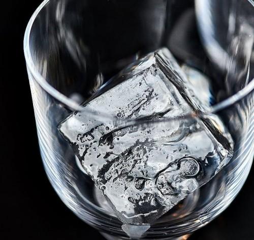 Лед Премиум 20шт (5х5х7)