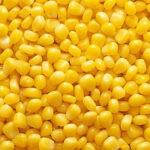 """Зерна кукурузы Сладкой ТМ """"Полюс Изобилия"""" 1 кг"""