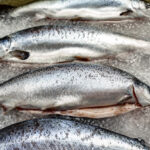 showcase-with-fresh-fish-ice-sturgeon-beluga-salmon_124865-1473