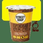 split-pea-soup-300×300