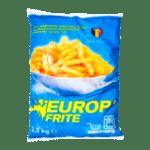 fri_evropa_nine_nine-228×228