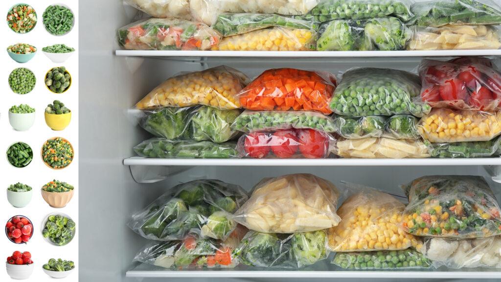 Продукты питания с доставкой Чернигов, Киев, Сумы