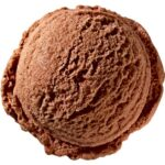 шоколад стакан 2