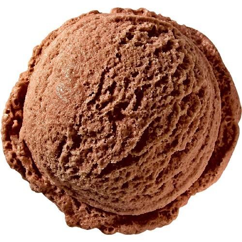 """Мороженое вафельном стакане """"Шоколадный пломбир"""" ТМ Найси 80г"""