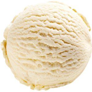 Мороженое весовое «Заварной пломбир» ТМ Найси 700г