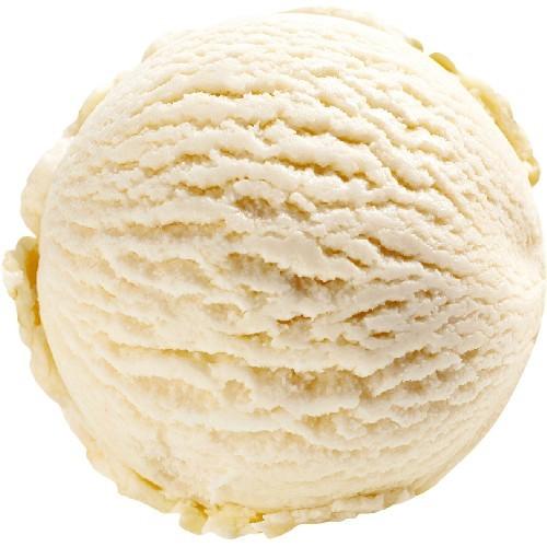 "Мороженое весовое ""Заварной пломбир"" ТМ Найси 700г"
