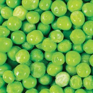 Зеленый горошек (Польша) ТМ Рудь 2,5кг