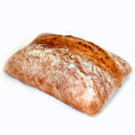хлеб бушерон