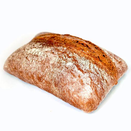 Хлеб Бушерон ЧАНТА МАУНТ 400г (10шт)