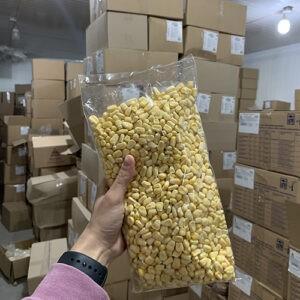 Зерна кукурузы сладкой 500г