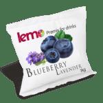 lemo_blueberrylavender-600×600