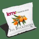lemo_seabuckthorn-600×600